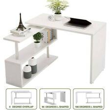 Tisch Schreibtisch Büro Ikea Glas, Tisch, Winkel, Brettspiel