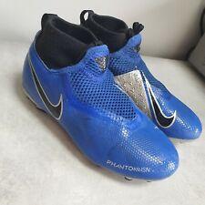 Nike Football Boots Size 1UK