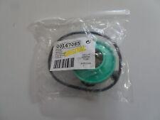 Whirlpool Circulation Seal Repair Kit AP2802376 167085 00167085