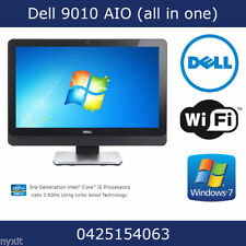 Intel Core i5 3rd Gen. 500GB 4GB Desktop & All-In-One PCs