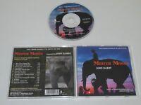 Mister Moses / Soundtrack / John Barry (Prométhée Xpcd 176) CD Album