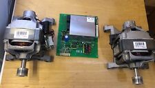Dyson Cr01,Cr02.solve The F11 Fault,with Power board Module ,2 Motors