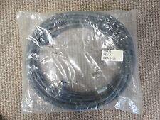 Trimble PN: 49435 Cable Extension DGPS Receiver (AG114) 12 feet