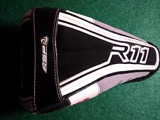 TAYLORMADE R11 DRIVER HEAD COVER!!! GOOD!!!!