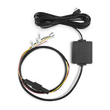 Garmin Parking Mode Kabel - Dash Cam 45 - 55 - 65w
