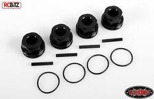 14 mm Rueda Hubs Para Super Bully Eje Stock Limitado Z-S0065 competencia sobre orugas