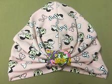 Shower cap,Lady Fabric Shower Bathing Swim Bath Hair Cover Cap Hat Towel