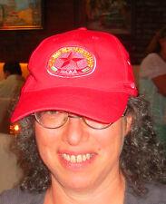 Croatia UCKA Baseball Cap Style Original