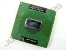 Intel Pentium M Processor 735 1.7GHz 400MHz 2M SL7EP Amilo M1405 CPU PPGA478