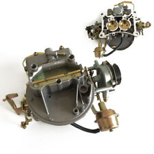 2100 Carburetor Ford 289 302 351W 351C 351M 400 360 Engines with electric choke