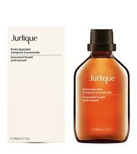 JurliqueJurlique Purity Specialist Compress Concentrate 200mL FREE DOMESTIC POST