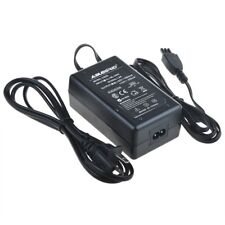 AC-DC Adapter For HP 0957-2304 Printer 32V/12V Power Supply PSU Cord Charger