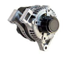TYC 2-11647 New Alternator for Chevrolet Equinox 3.6L V6 6SD 2013-2016 Models