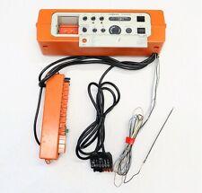 Viessmann Trimatik MC 7450261-A Steuerung ohne Uhr