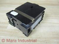 AEG 910-302-790-000 Contactor Typ LS17.10E Cracked Corner