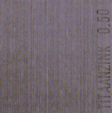Brotherhood by New Order (UK) (Vinyl, Sep-2009, Rhino/Warner Bros. (Label))