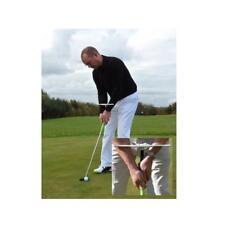 T-Stroke Golf Putting Entrenamiento - DEFINITIVOS Putting Solución