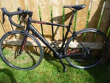 2016/2017 CANYON ENDURACE CF 8.0 MENS BIKE. SMALL, EXCELLENT CONDITION.