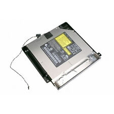 """NEW 661-5523 Optical Drive SuperDrive DVDRW for all iMac 21"""" &27"""" A1311 & A1312"""