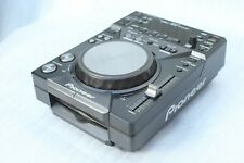Pioneer CDJ 400 Limited CD-Multimedia Player