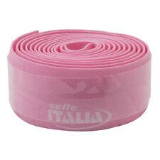 Tape And Plugs Nastro Smootape Gran Fondo Pink