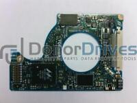 2 PCS EVE-GA1F1724B PANASONIC ENCODER 12MM ROTARY VERT 17.5MM