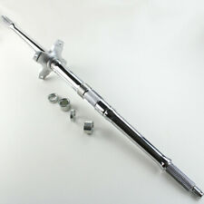 Rear Adjustable Solid Racing Axle for Honda Sportrax TRX400EX 1999-2008