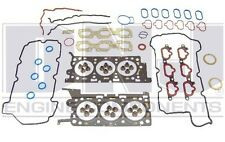 2004-2008 FITS MAZDA 6   3.0 DOHC V6 24V HEAD GASKET SET
