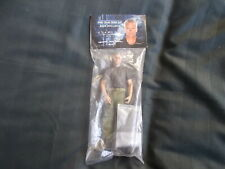 Stargate SG-1 Figure Jack O'Neill in Shirt 2006 Comic Con Exclusive
