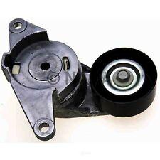 Belt Tensioner Assembly-DOHC, 24 Valves NAPA/BELTS & HOSE-NBH 38397