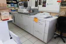 Press numérique RICOH PROC 910