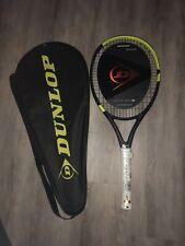 Tennisschläger Dunlop TR NT R7.0 10298155 L2 Neu