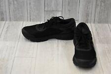ASICS Men's Gel-Kayano 25 Running Shoe - Black - Size 10