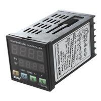 MYPIN TA4-SNR PID Temperature Controller With 1 alarm K2Z1