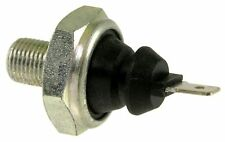 Engine Oil Pressure Switch-Turbo Wells PS185