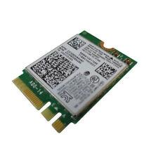 New Genuine Lenovo ThinkPad 13 Chromebook Wireless Card 00JT535
