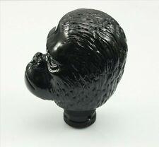 Gorilla elegante Gear Perilla Personalizadas Y Mundial
