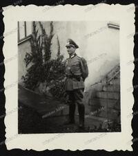 Krosno-Krossen/ Wislok-Poland-Polen-1939-podkarpackie-Heeresgruppe Süd-Armee-2