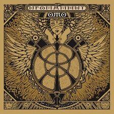 UFOmammut - Oro: Opus Primum [New CD]