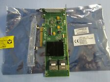 Kouwell IDE ADD ON CARD KW-554N