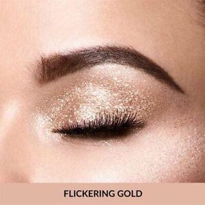 Avon Mark Show Glow Glitter Flix Stick Eye Shadow Eyeshadow