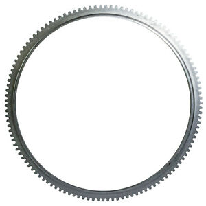 """OEM NEW 1980-2010 Ford F-Series 10.5"""" Rear Axle Differential Case Tone Ring Gear"""