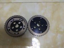 timing belt pulley volvo 8v 244 240 B230 B21 B23 B18 B20 cam gear vernier pulley