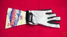 Lamson Stripper Gloves Medium One (1) Glove Waterworks Great New