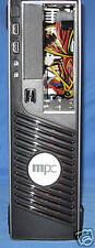 Gateway Nano or Pico BTX case with 275Watt Power - Slim Computer Case