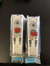 DIRECTV RC66RX RF Universal Remote Control
