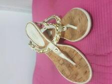 coach sandals retail for 395