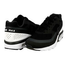 Nike Air Max BW Ultra Men's Black 819475-001 size 10.5