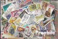 afrique du sud 300 différents timbres