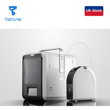 Tiertime UP mini 2 3D Printer, WIFI/Touch Screen/HEPA Filter, UK Stock